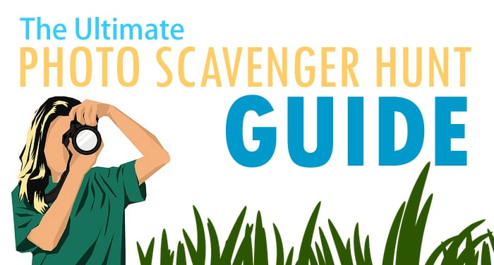 scavenger_hunt_guide